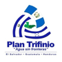 The Tri-National Commission of the Trifinio Plan